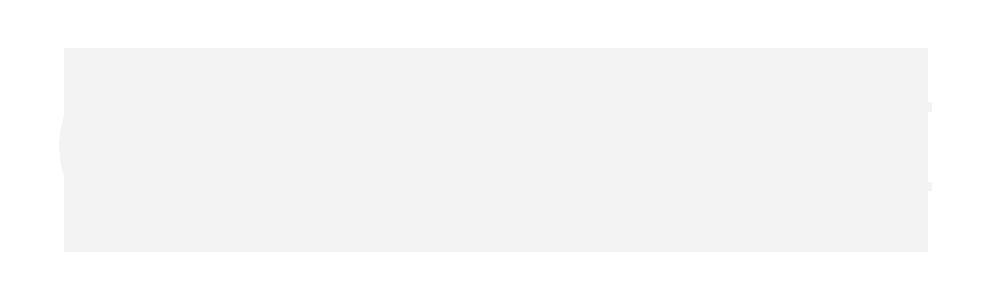 Quatrone Realty
